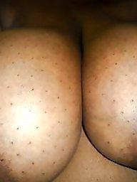 Massive black boobs, Massive boobs, Massive boob, Massive amateur boobs, Massive amateur, Massiv boob