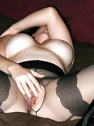 Hairy pantyhose, Hairy stockings, Pantyhose, Stockings hairy, Amateur stockings