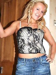Tits queen, Tits in public, Tit queens, Tit in public, Queening, Queen tits