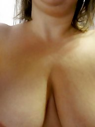 X mas big boobs, X mas bbw, X mas, Matures big boobs, Matures bbw, Mature boobs
