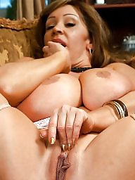 Horny, Big mature, Mature big boobs, Horny mature