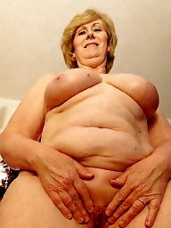 Mature, Granny, Amateur mature, Grannies, Mature amateur, Karen