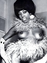 Vintage ebony, Hairy ebony, Vintage black, Ebony hairy, Hairy black, Hairy