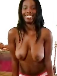 Tits amateur black, Ebony tits, Ebony black amateur, Ebony amateurs, Ebony amateur, Black tit