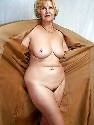 Mature favorites, Mature favorite, Favorite,mature, Favorite matures, 101, Favorite mature