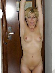 Mature blonde, Blonde mature, Blond mature, Blonde matures