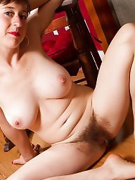 Mature pussy, Hairy mature, Hairy pussy