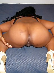 Hairy ebony, Hairy black, Ebony hairy, Black hairy, Ebony amateur