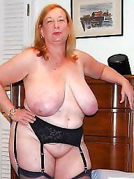 Hairy granny, Mature hairy, Hairy mature, Grannies, Hairy, Granny hairy