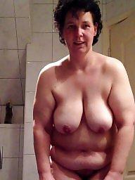 X mature bbw wife, X bbw mature tits, Wifes big tits, Wifes bbw tits, Wifes bbw boobs, Wife mature tit