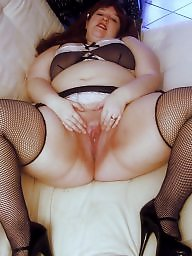 Bbw mature, Bbw stocking, Bbw stockings, Mature stockings