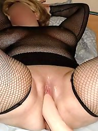 Toys mature, Toys amateur mature, Toying mature, Toy mature, With toys, Milf amateur toy