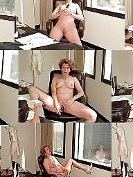Milf office, Office,mature, Office,, Office amateures, Amateurs office, Mature office