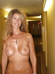 X housewives, Naked milf amateur, Naked matures, Naked mature amateurs, Naked mature, Naked amateurs milf