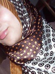 Muslim, Mature anal, Anal mature