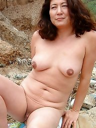 Mature asians, Asian mature, Amateur asian, Asian, Amateur mature, Asian amateur
