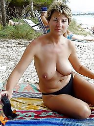 Older, Cocks