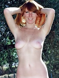 Redhead hairy, Hairy redhead, Hairy, Redhead, Amateur pussy, Hairy redheads