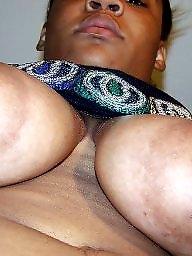 Ebony pussy, Black pussy, Ebony tits, Ebony ass