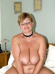 Milfs home, Milf home, Milf at home, Homely milf, Home milf, Home bbw