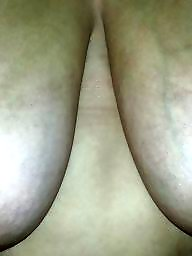 Tits expose, Wifes exposed, Wifes bbw tits, Wife exposing, Wife exposed, Wife bbw tits