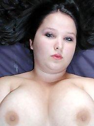 Chubby amateur, Chubby, Bbw boobs, Bbw, Chubby boobs