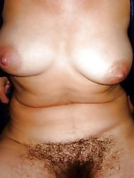 Hairy milf, Mature hairy, Hairy milfs, Hairy, Hairy matures, Hairy mature