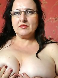 Big boobs mature, Bbw mature, Big mature, Mature big boobs, Mature bbw