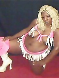Matures erotic, Mature ebony, Mature cowgirls, Erotic ebony, Erotic black, Erotic matures