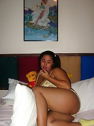 Winnie the pooh, Winnie, B dyme, Amateur asian teens, Teen asian amateur, Asian teen amateur