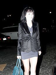 Dress, Mini dress, Katy perry