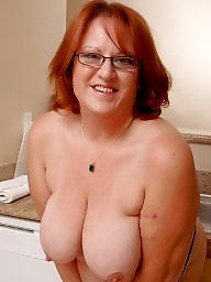 Sexy housewife, Sexy chubbies, Matures chubby, Mature kitchen, Mature in kitchen, Mature housewifes