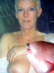 Tributed matures, Tributed mature, Tribute matures, Tribute facial, Tribute to, Matures facials
