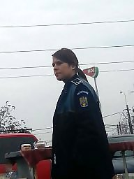 Romanian amateurs, Romanian amateur, Policewoman, Spies, Spyed, Spy,spyed,spying