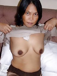 Amateur asian, Asian amateur, Asian, Milf asian