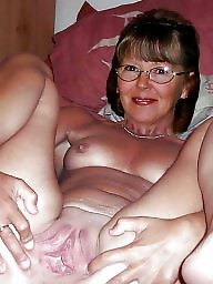 Mature, Wide open, Wide, Teens, Matures, Open