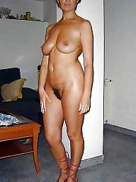 Milf tits, Mature, Milf, Tits, Amateur milf, Mature amateur