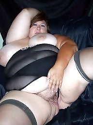 Toing mature, To bbw, Wants to, Want mature, Want fuck, Sexy mature bbw