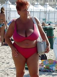 Mature swimsuit, Swimsuit, Amateur mature, Swimsuits, Voyeur
