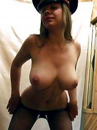 Sets amateur, Nice set, Nice boobs, Nice big boobs, Flashing big, Flashing boobs