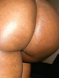 Ebony amateur ass, More asses, More ass, Ebony ass amateur, Ebony amateure ass, Black ass amateur