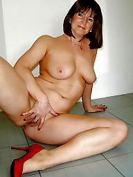 Mature moms, Amateur mom, Moms, Milf mom, Mature mom, Amateur mature