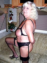 Granny big boobs, Granny boobs, Bbw granny, Mature bbw, Grannies, Granny