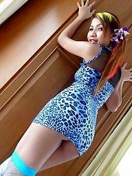 Asian teen, Asian amateur, Asian
