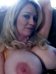 Selfies, Milf pussy, Selfie, Wet pussy, Big pussy, Pussy mature