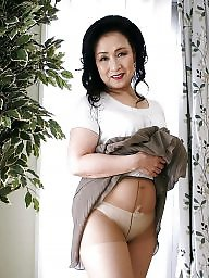 Hairy asian, Asian milfs, Asian, Milf hairy, Milf asian, Hairy milf