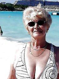 Granny boobs, Bbw granny, Granny, Big granny, Granny big, Grannies
