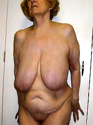 Grannies, Big granny, Granny boobs, Granny amateur, Granny, Grannys