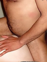 Young loving, Young old interracial, Young bbc, Young amateur interracial, Virginia}, Love bbc