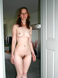 Scandalous mature, Scandalous, Scandal milf, Scandal matures, Scandal, Milfs mix